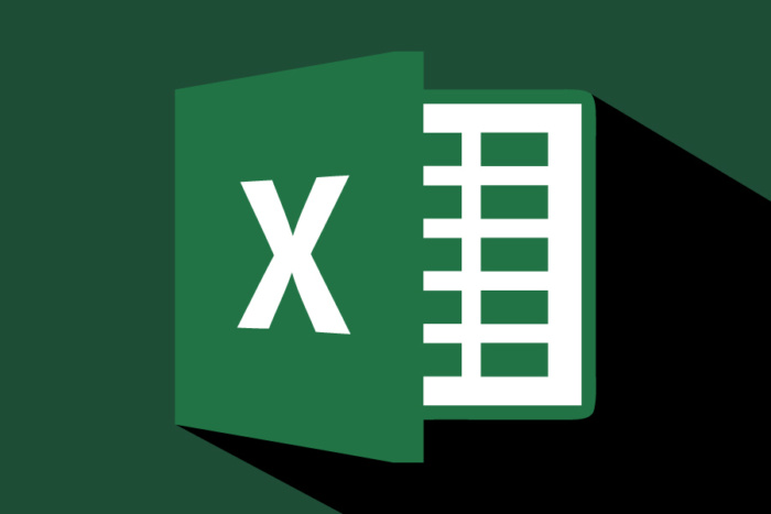 Microsoft Excel Spreadsheets